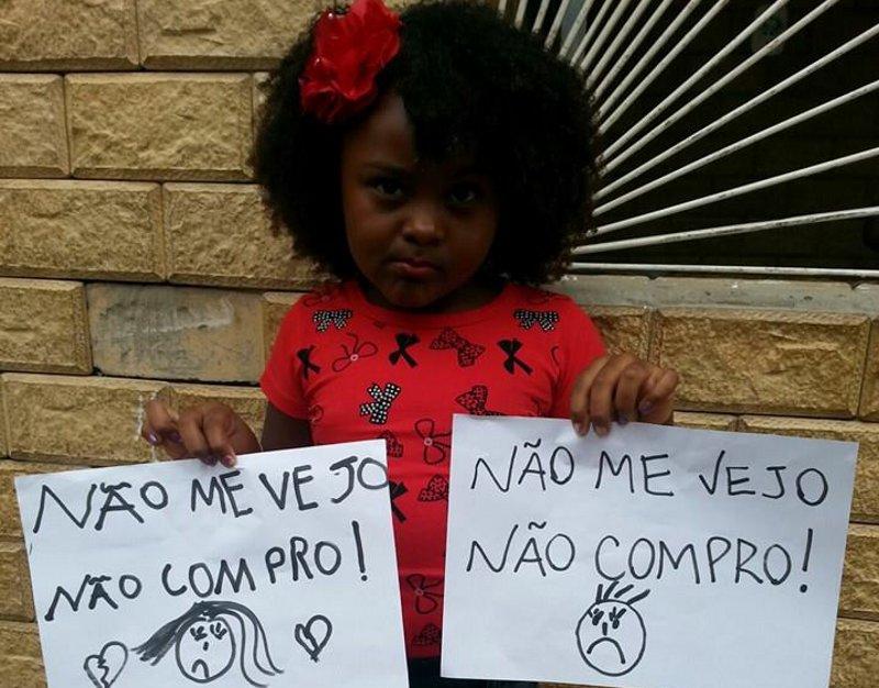 Poder de compra dos afrodescendentes e o que eles esperam do mercado brasileiro.